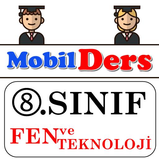 Fen ve Teknoloji | 8.SINIF