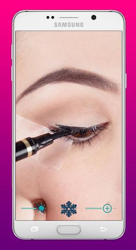 迷你鏡----手鏡|玩工具App免費|玩APPs