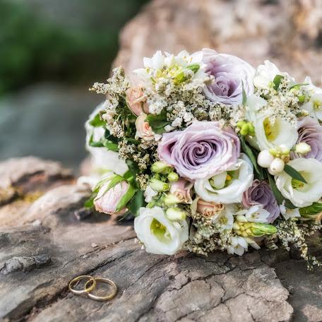Wedding photographer Θανασης Κωτσοπουλος (Photo-Synthesis). Photo of 29.09.2017
