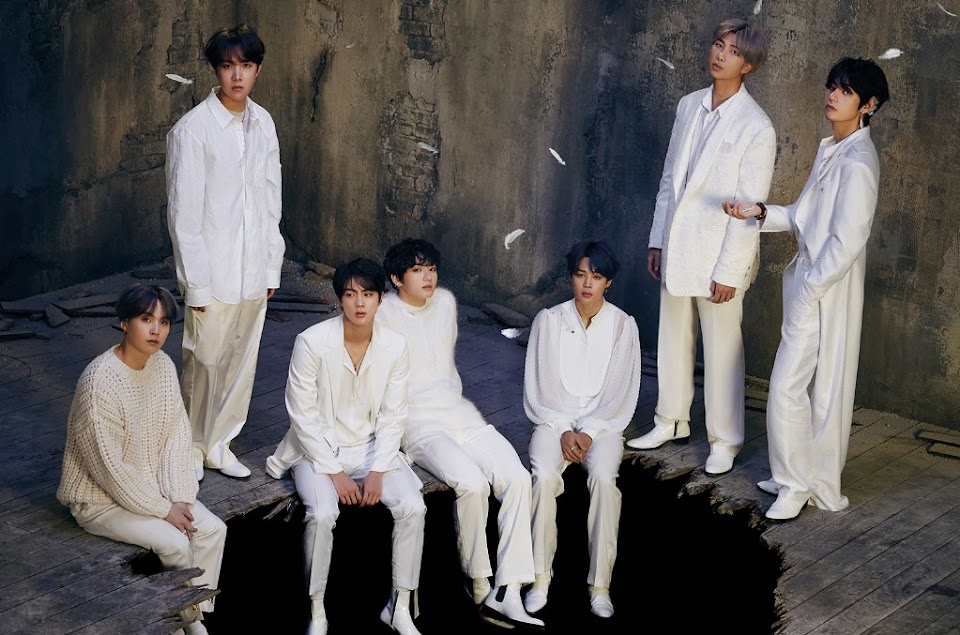 BTS-map-of-the-soul-7-press-01-2020-billboard-1548-1024x677