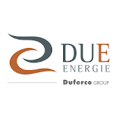 Due Energie Mobile