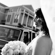 Wedding photographer Sebastian Moldovan (moldovan). Photo of 05.07.2017