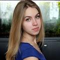 Татьяна Айсина
