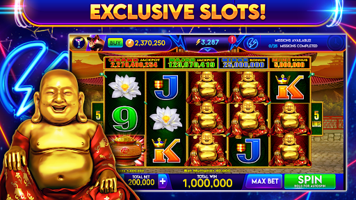 Lightning Link Casino Free Vegas Slots 10m Bonus Apk Mod 5 11 0 Unlimited Money Crack Games Download Latest For Android Androidhappymod
