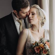 Wedding photographer Evgeniy Marketov (marketoph). Photo of 23.02.2018