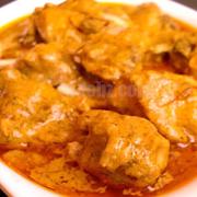 Mugalai Chicken