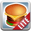 Burger Mania Lite icon