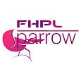 Fhpl Sparrow icon