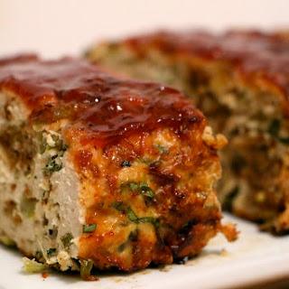 Healthy Turkey Loaf Recipes