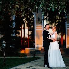Wedding photographer Vladimir Ryabkov (stayer). Photo of 08.04.2018