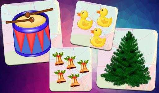Educational games: one, many 0.1.0 screenshots 1