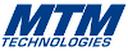 MTM Technologies