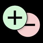 Баланс / Balance (free) Icon