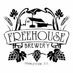 Logo of Freehouse Coastal Coffee Brown