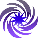 Labyrinth Ball Game icon