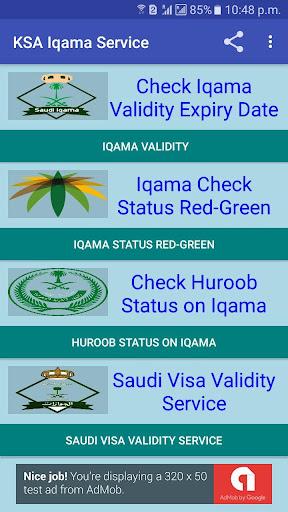 Download KSA Iqama Google Play softwares - aZp0GuGRxp89 | mobile9