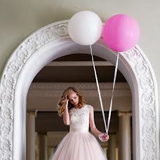 Wedding photographer Aleksey Dubovoy (taknada). Photo of 28.04.2015