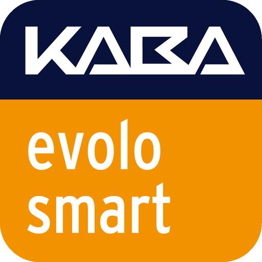 Kaba evolo smart