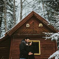 Wedding photographer Georgi Kazakov (gkazakov). Photo of 10.01.2019