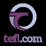 Job Search TEFL.com Icon