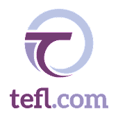 Job Search TEFL.com