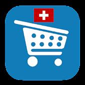 Download Kleinanzeigen Schweiz APK to PC