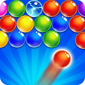 Bubble Shooter 2017 for PC and MAC