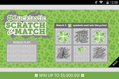 Lucktastic v1.3.19