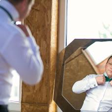 Wedding photographer Ruslan Davletberdin (17slonov). Photo of 28.12.2015