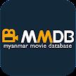 Myanmar Movie Database (MMDB) APK