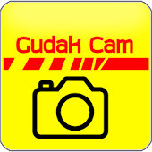 Guide for Gudak Cam, wait for 3 day