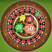 Tải Game Roulette