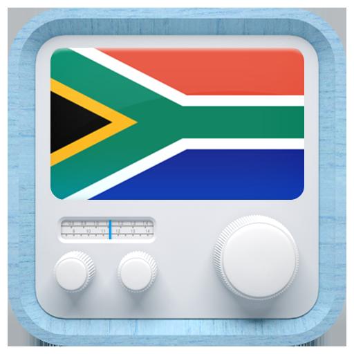 χρονολόγηση Gumtree Νότια Αφρική