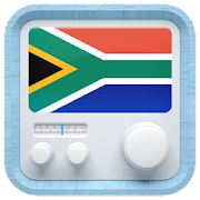 Radio South Africa  - AM FM Online