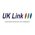 UK Link icon