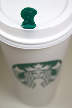 Photo: A Stirring Starbuck's Experience... #coffeethursday   +Coffee Thursdaycurated by +Jason Kowingand +Cheryl Cooper