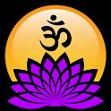 Cleanse Chakras : Deep Tibetan Meditation icon