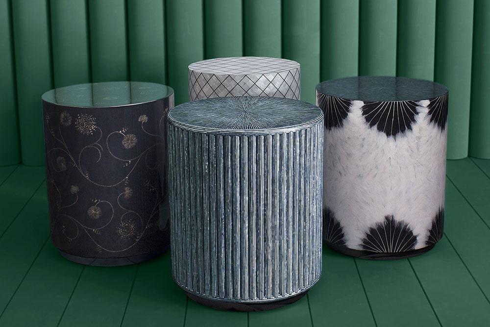 muebles-materiales-sostenibles-conchas