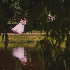 Wedding photographer Mikhail Panaiotidi (Panaiotidi). Photo of 26.07.2015