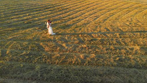 Labtec Prod | Vidéaste mariage | photographie et drone