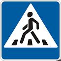 ПДД правила icon