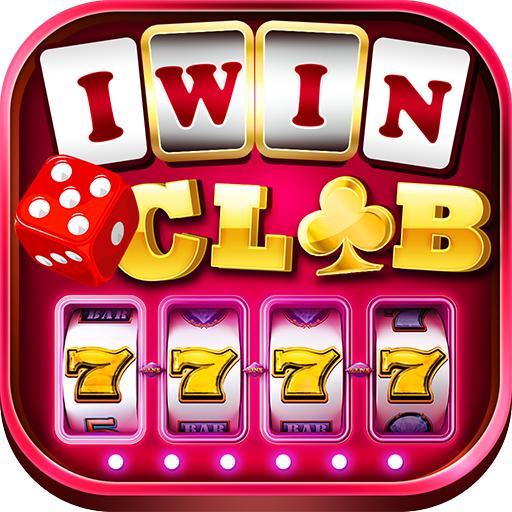iwin club - game bài, nổ hũ, bắn cá