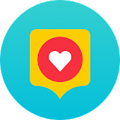 Vida Health Coach APK Descargar