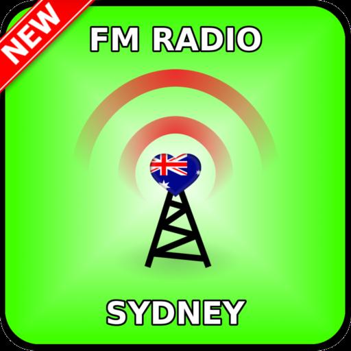 Usluge povezivanja Sydney