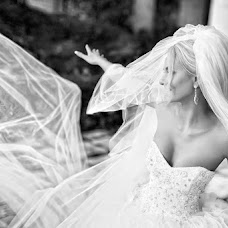 Wedding photographer Tatyana Barinova (frita). Photo of 31.10.2014
