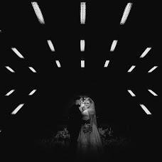 Wedding photographer Jader Morais (jadermorais). Photo of 10.11.2017