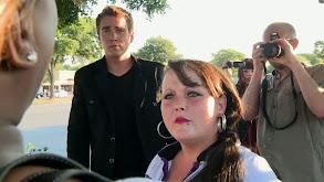 James Jessop, Pamela Foley thumbnail