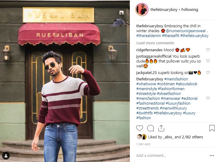 indian-men-fashion-bloggers-on-instagram-shakti-yadav_image