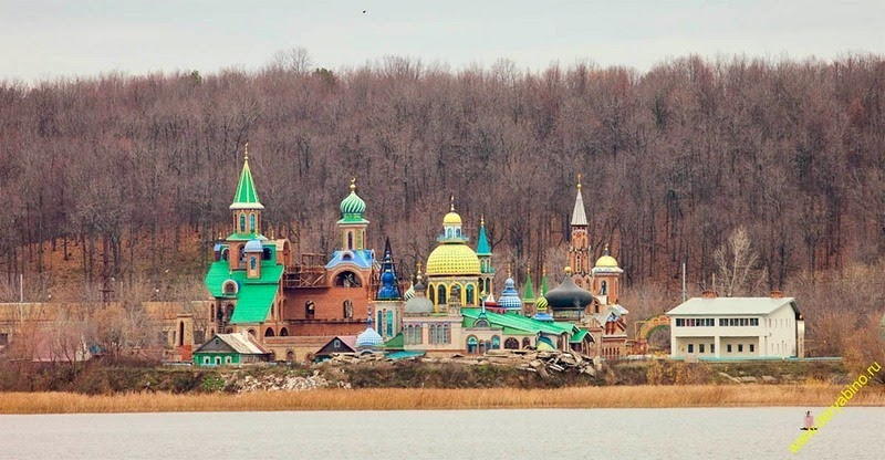templo-de-todo-religiones-kazan-1