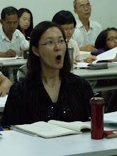 Photo: 20110919應用客語(中高級檢定考課程)005